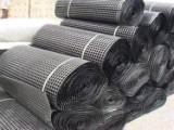 新闻资讯 东营排水板生产有限公司