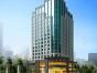 深圳玻璃幕墙安装公司,多年经验很靠谱