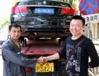 秦皇岛24小时汽车补胎换胎 汽车救援 要多久能到?