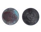 枣庄光绪元宝铜币价格表快速成交