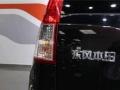 本田 CRV 2013款 2.4 四驱 豪华版全程4S店按时保养