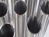 供应高性能钛管,价格合理,现货充足