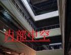 京津冀市场承接地即将开业