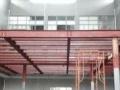 专业拆隔断 拆木结构 玻璃隔断拆除 拆展柜 开槽等