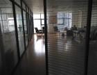 博纳国际高层精装带家具免中介费
