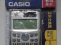 全新卡西欧FX-991ESPLUS函数计算器99元