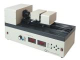 港东科技专业定制YGP-3普朗克常量实验装置、光谱分析仪器产