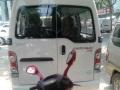 长安汽车4500(油气两用)
