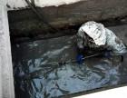 邢台市政管道清淤高压清洗管道化粪池清理抽淤泥泥浆万家公司业务
