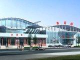 欢迎您汕头滁州汽车客车长途车信息 13701455158客车