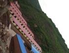 端氏镇 厂房 25000平米