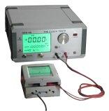 GDS-5TX时钟精度测试仪,感应式时钟误差测试仪