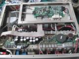 UPS电源维修、不间断电源维修