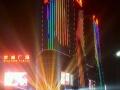 荣盛物业广场B座 写字楼 104平米