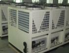 专业空调回收昆山空调回收公司昆山中央空调回收