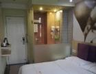 酒店长期出租月租日租房