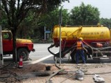 沈阳清理化粪池 东陵区抽粪清洗管道优惠 吸污水泥浆厕所