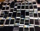 苹果6手机1500元高端大气上档次,但是售价RMB600