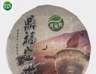 旗福號加盟 烟酒茶饮料 投资金额 5-10万元