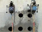 郑州专业打孔钻孔 空调孔 热水器孔 油烟机孔