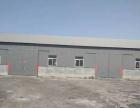 小店区刘家堡208国道旁 厂房850 外院550平米