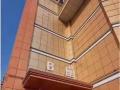 巨川广场B座 写字楼 90平米