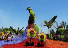 绿雕生产厂家——价格公道的绿雕知名厂家直销供应