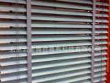 厂家供应防紫外线窗帘  遮光窗帘