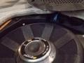 宝马7系音响无损升级,改装德国ETON汽车音响
