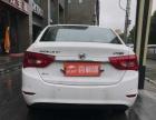 别克 英朗GT 2016款 15N 自动 精英型-低首付,价格实