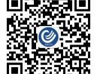 百川产品 微信平台搭建 微信无忧
