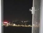 高新区 康城广城 写字楼 51平米
