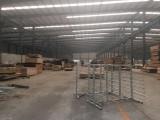 珞璜工业园B区钢结构厂房2900方出租