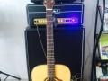买到就是赚到,单板吉他市场价2200现在在960
