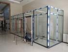 专业维修门窗 肯德基门 玻璃门 铝合金门窗 塑钢门窗