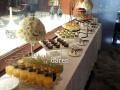 东莞自助餐、冷餐会、烧烤、茶歇、鸡尾酒会、围餐桌椅