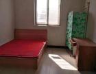 公寓楼 20平单间 家具齐全能洗澡做饭 空调暖气有线宽带机场张喜