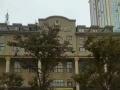 城南中心板块,出售沿街门面房和住房!