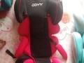 儿童安全座椅全新