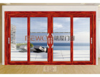 江西断桥铝门窗品牌,铝合金门窗供应商