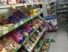 超市出兑于洪新城 碧桂园银河城锦园