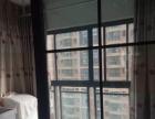 整租,三江共和城温馨大三房、精装、家电齐全、领包入住