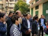 南昌团队讲解器租赁企业接待工厂参观旅游观光都可以用