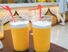 广州泰芒了饮品加盟店/奶茶店加盟排行榜/甜品冰淇淋加盟
