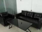 出售办公家具 办公隔断 钢架办公桌