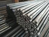 本廠主要生產加工聲測管注漿管鋼花管 小導管
