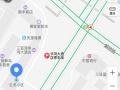 迎宾路 月川桥华鸿酒店旁 仓库 50平米