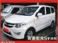 南宁天羽汽车租赁(小轿车 面包车出租 价格优惠)