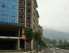 双牌县滨江广场旁 滨江大酒店6000平米