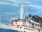 南宁到北海银滩,邮轮环岛,涠洲岛观光纯玩全包二日游
